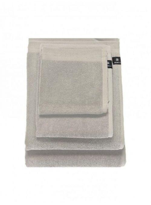 serviettes lina