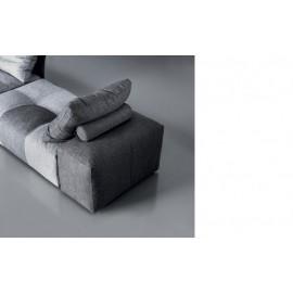 saba italia island spirit designer. Black Bedroom Furniture Sets. Home Design Ideas