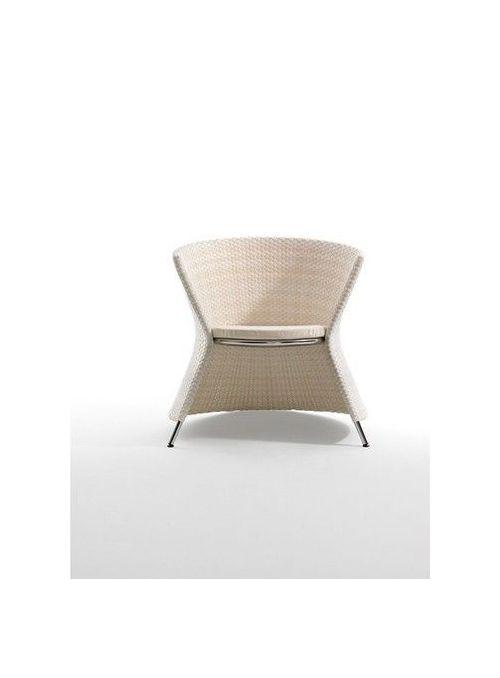 fauteuil marilyn