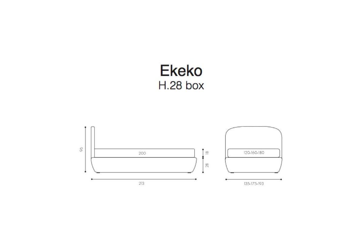 Ekeko