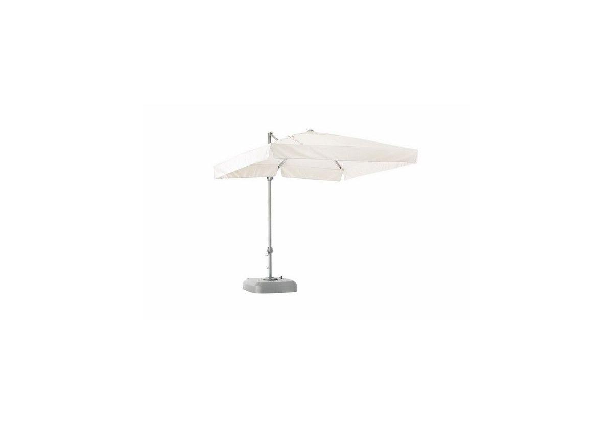 parasol roma 2