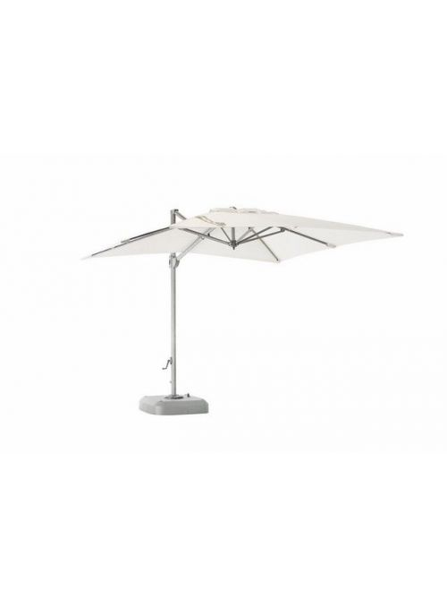 parasol roma 3