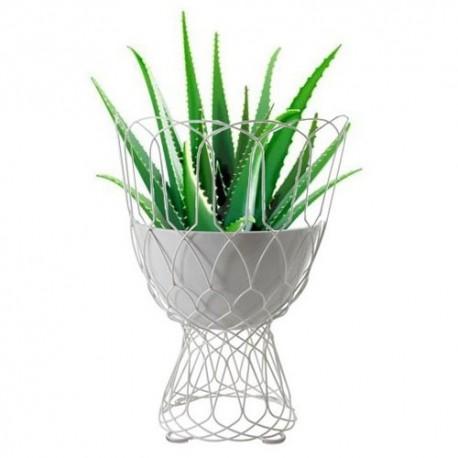 remarkable vases hauts design pictures simple design home levitra. Black Bedroom Furniture Sets. Home Design Ideas