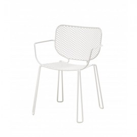 IVY FAUTEUIL