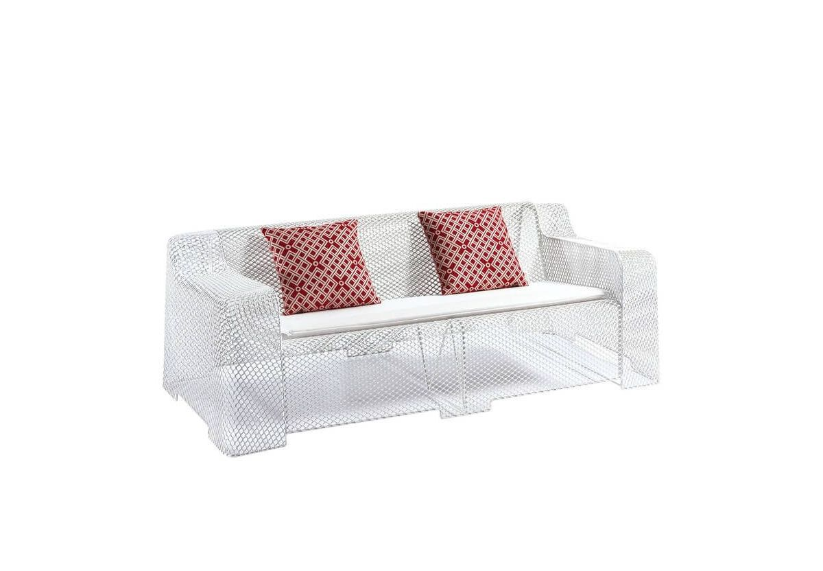 IVY CHAISE