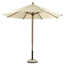 parasol nyato