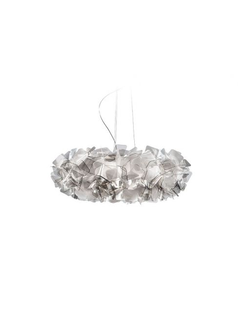 Clizia Suspension Large Fume