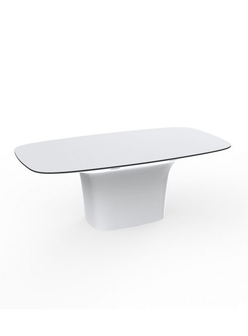 Table UFO
