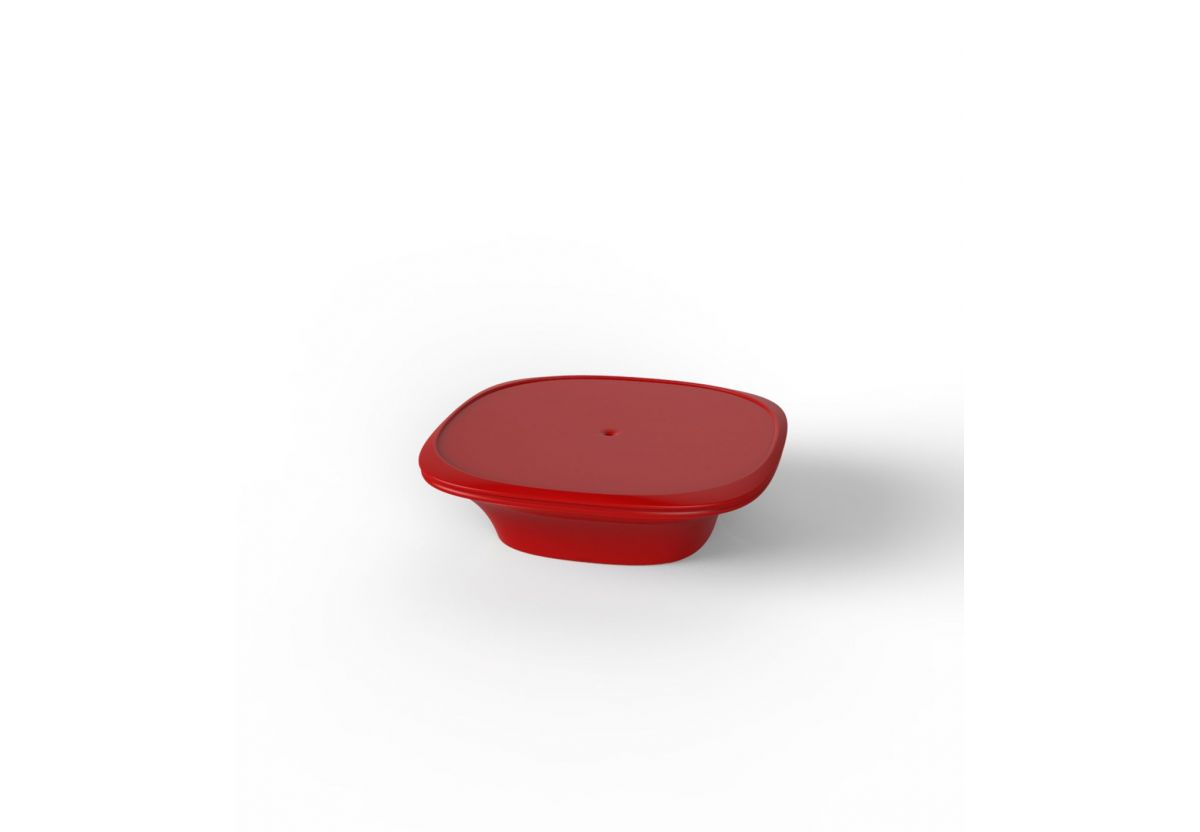 Table basse UFO