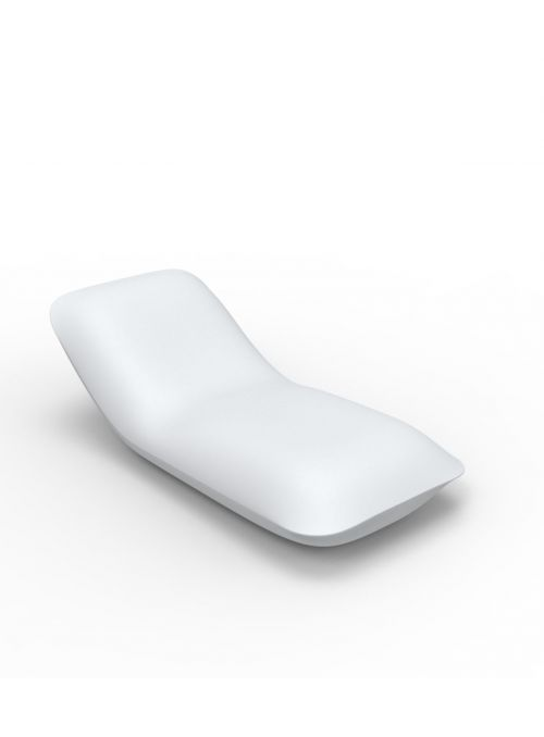 Chaise longue PILLOW