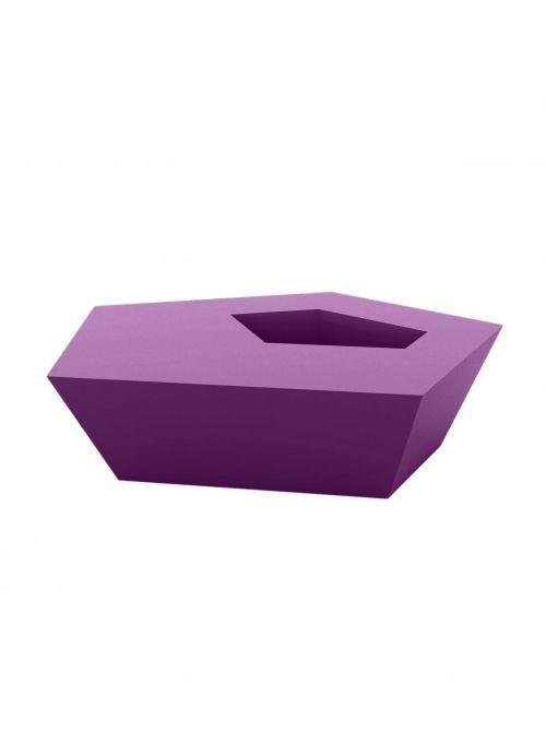 Petite table basse FAZ