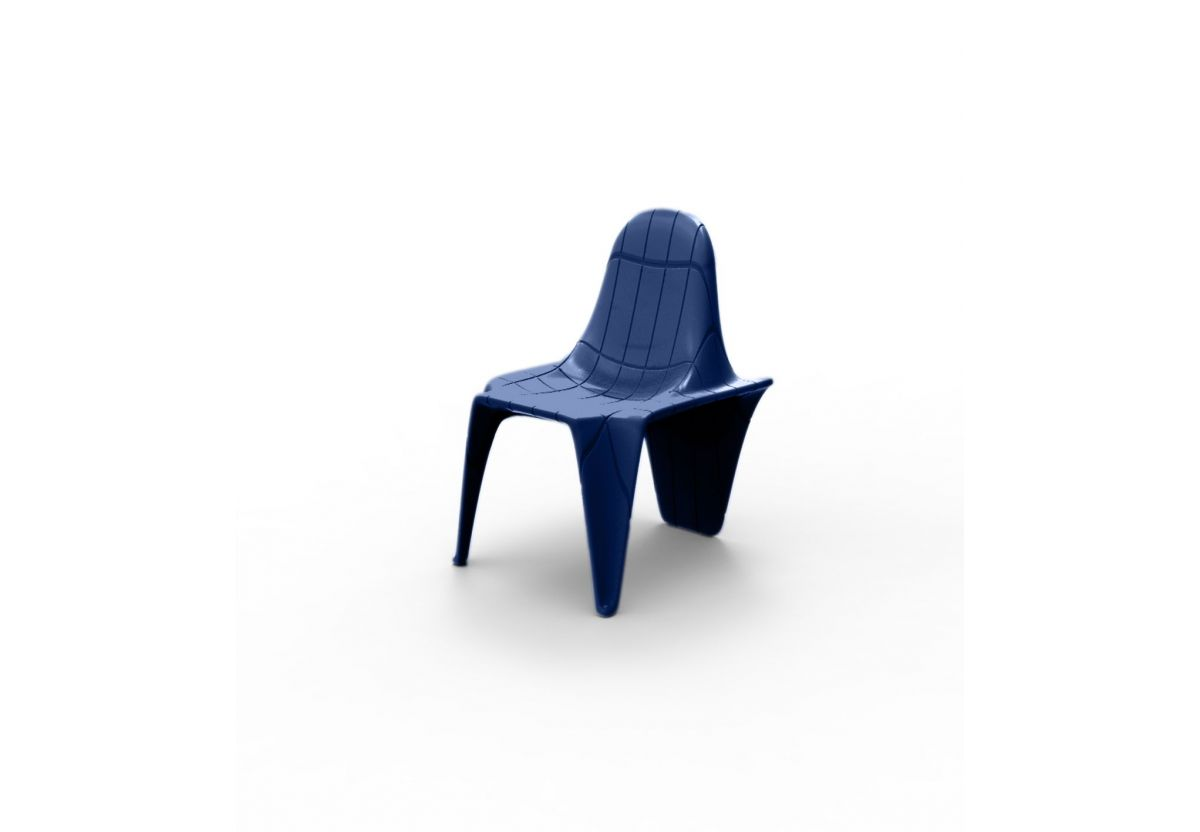 Chaise F3