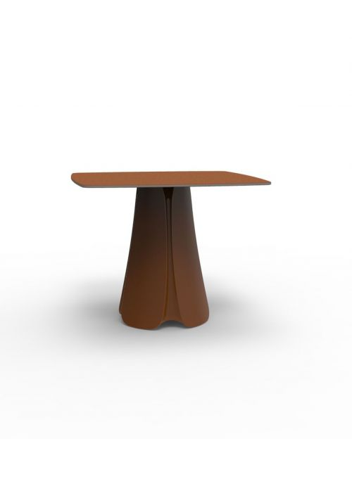 Table PEZZETTINA