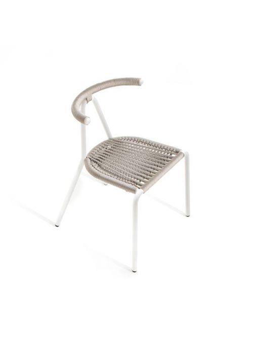 Chaise TORO CORD