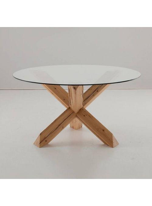 Table LOUKA