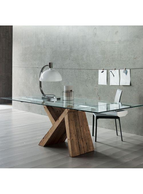 Table TOBIAS