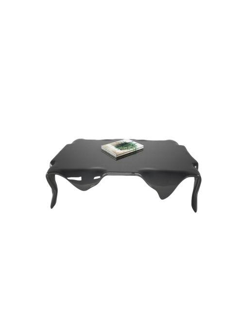 TABLE BASSE QUADRO