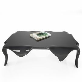 TABLE BASSE QUADRO
