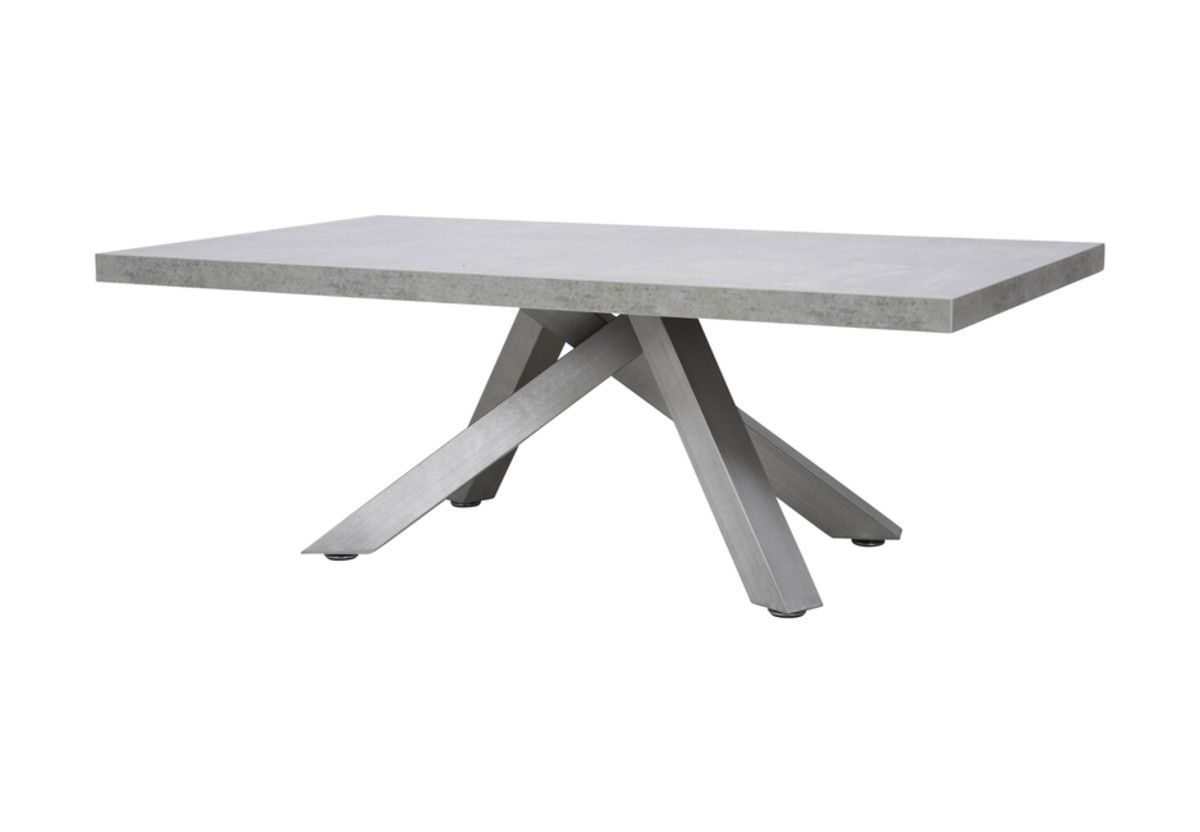 Table basse GRANITZ