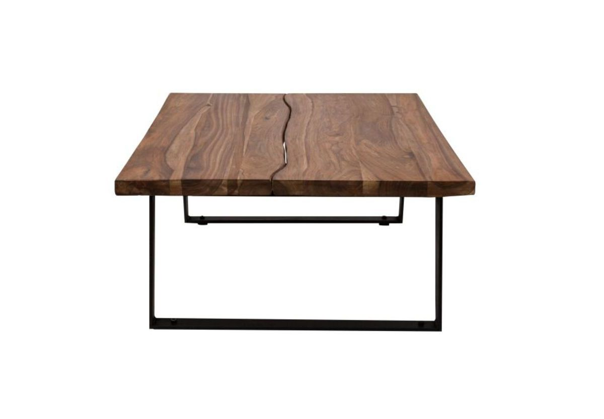Table basse OSHAWA