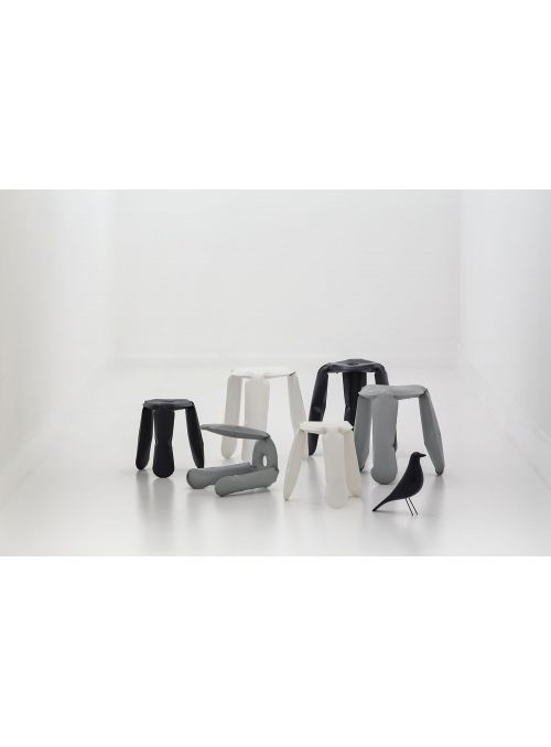 PLOPP STOOL KITCHEN