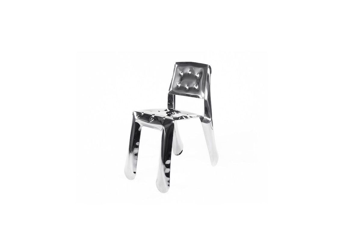 CHIPPENSTEEL 0.5 CHAIR