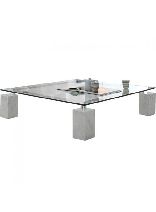 TABLE BASSE  DIELLE