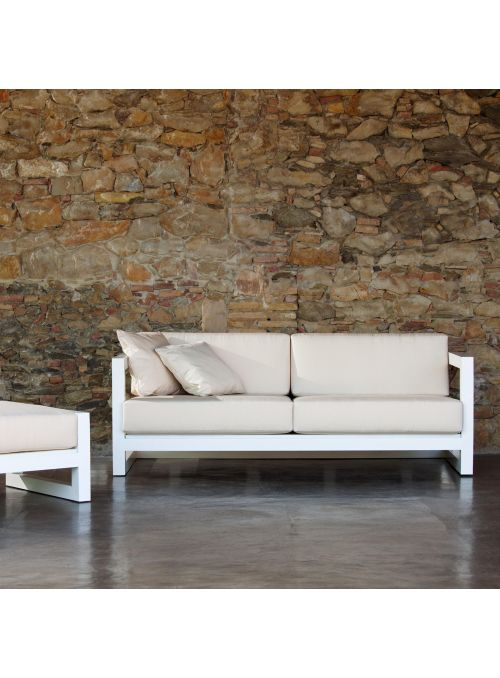 SOFA WEEKEND 2 PLACES