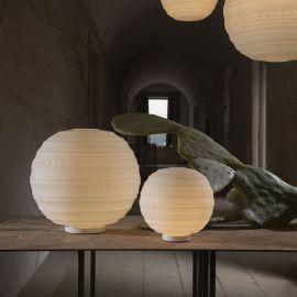 LAMPE DE TABLE BRAILLE