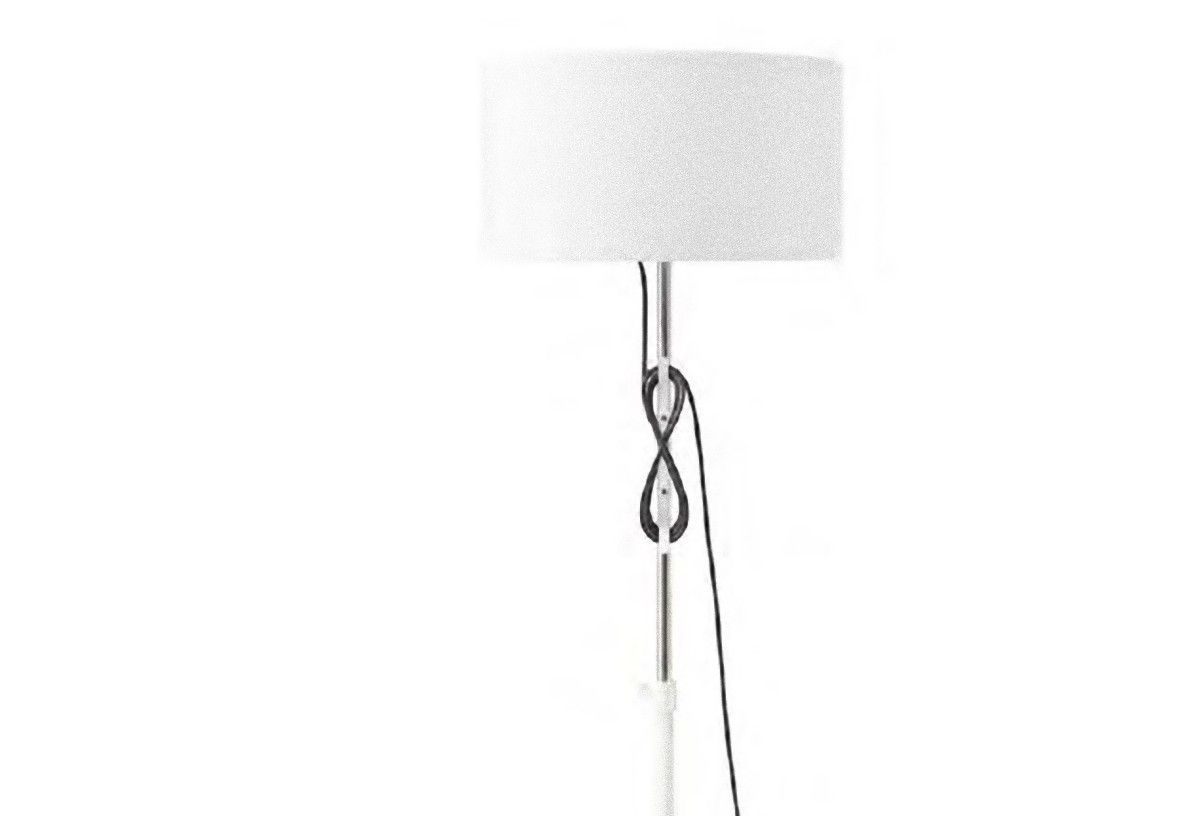LAMPADAIRE HARRY PLUS
