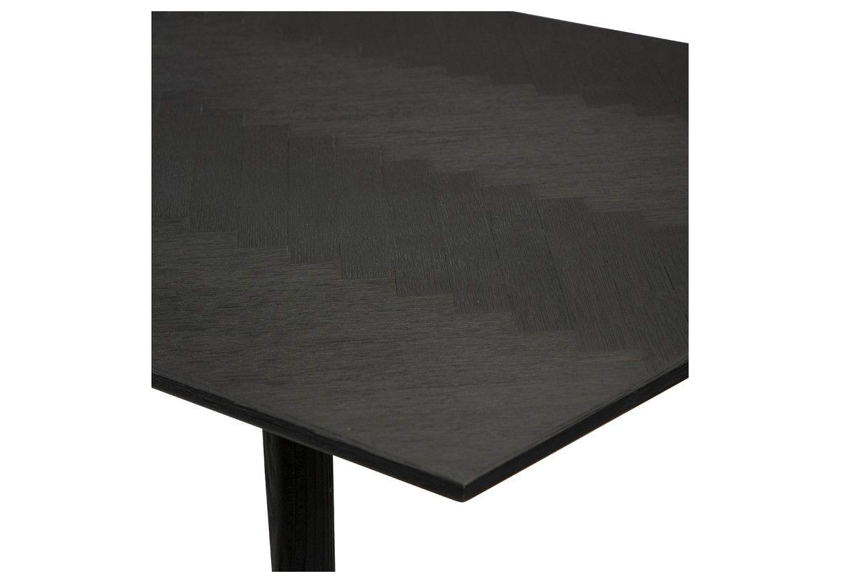 TABLE BONE
