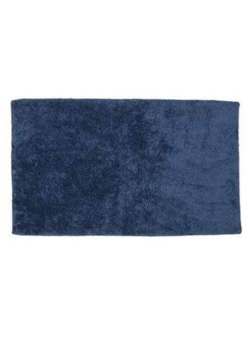 TAPIS DE BAIN RECTANGLE LUNA