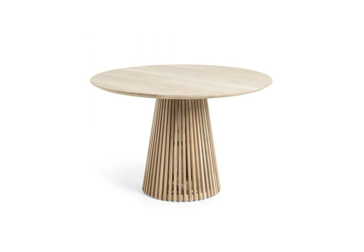 TABLE JEANETTE