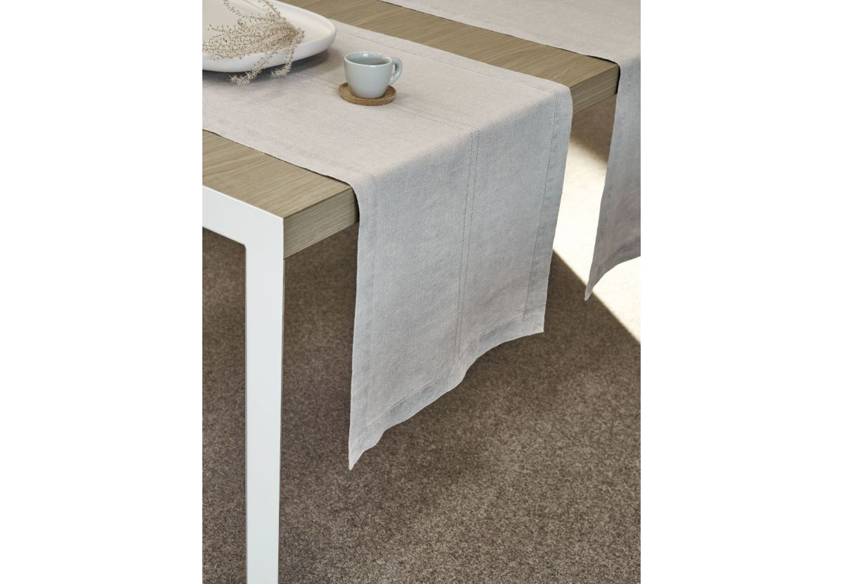 CHEMIN DE TABLE SANDSTONE