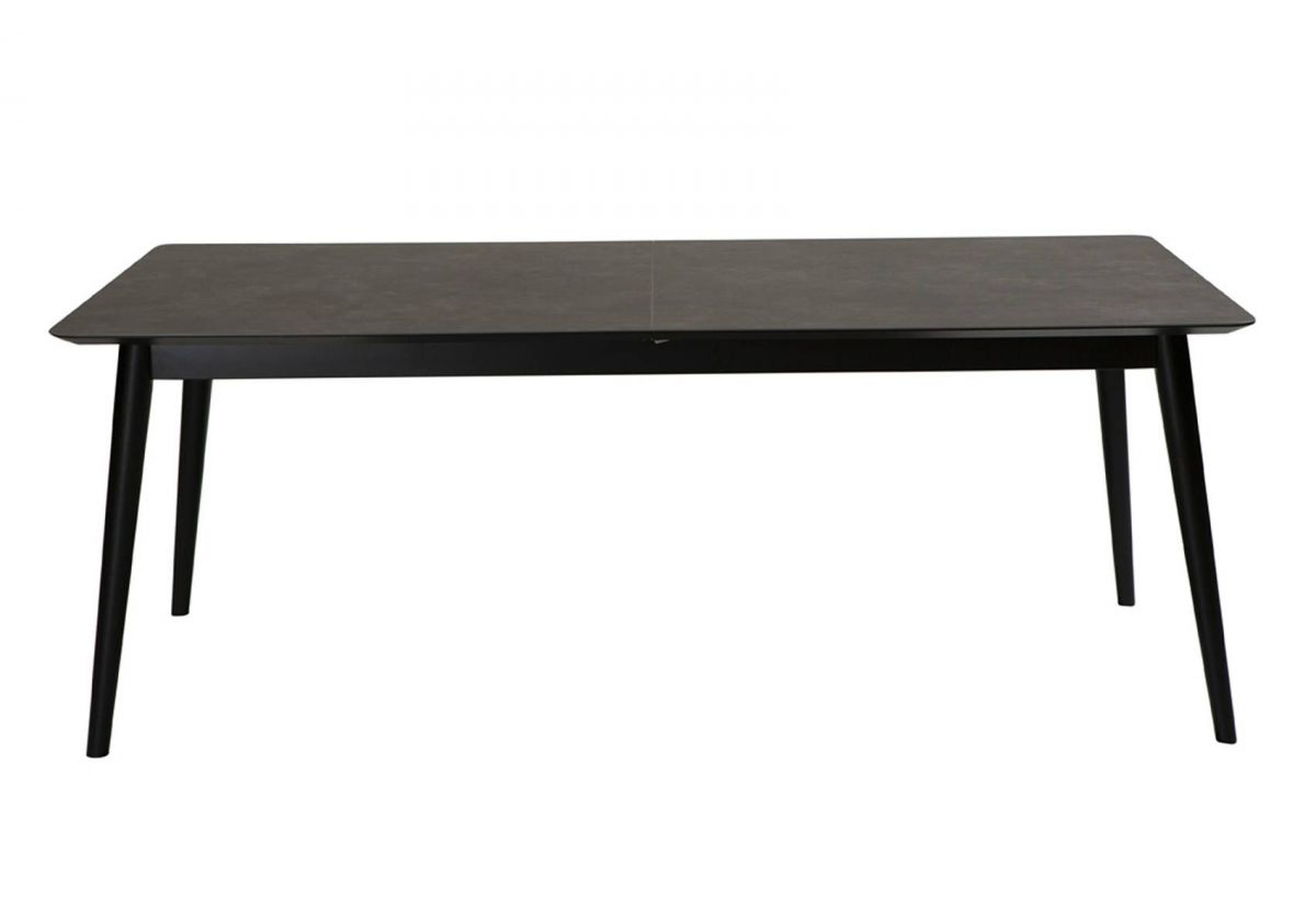 TABLE PASSO  EXTENSION 200X100 W