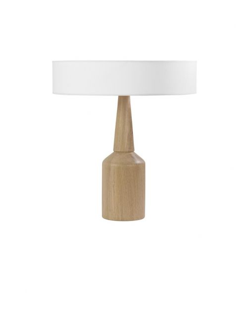 LAMPE DE TABLE ANNA BELLE 2