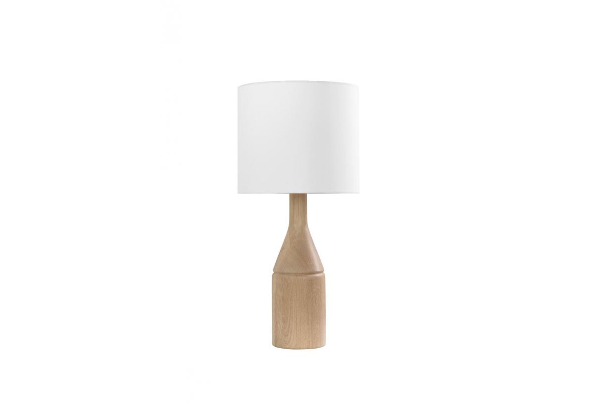 LAMPE DE TABLE ANNA BELLE 3