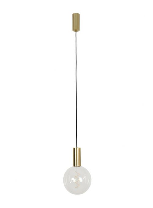 SUSPENSION LIGHT GLOW