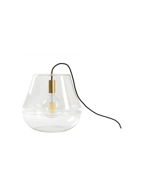 LAMPE DE TABLE 3 x 3 x 3 T1-360