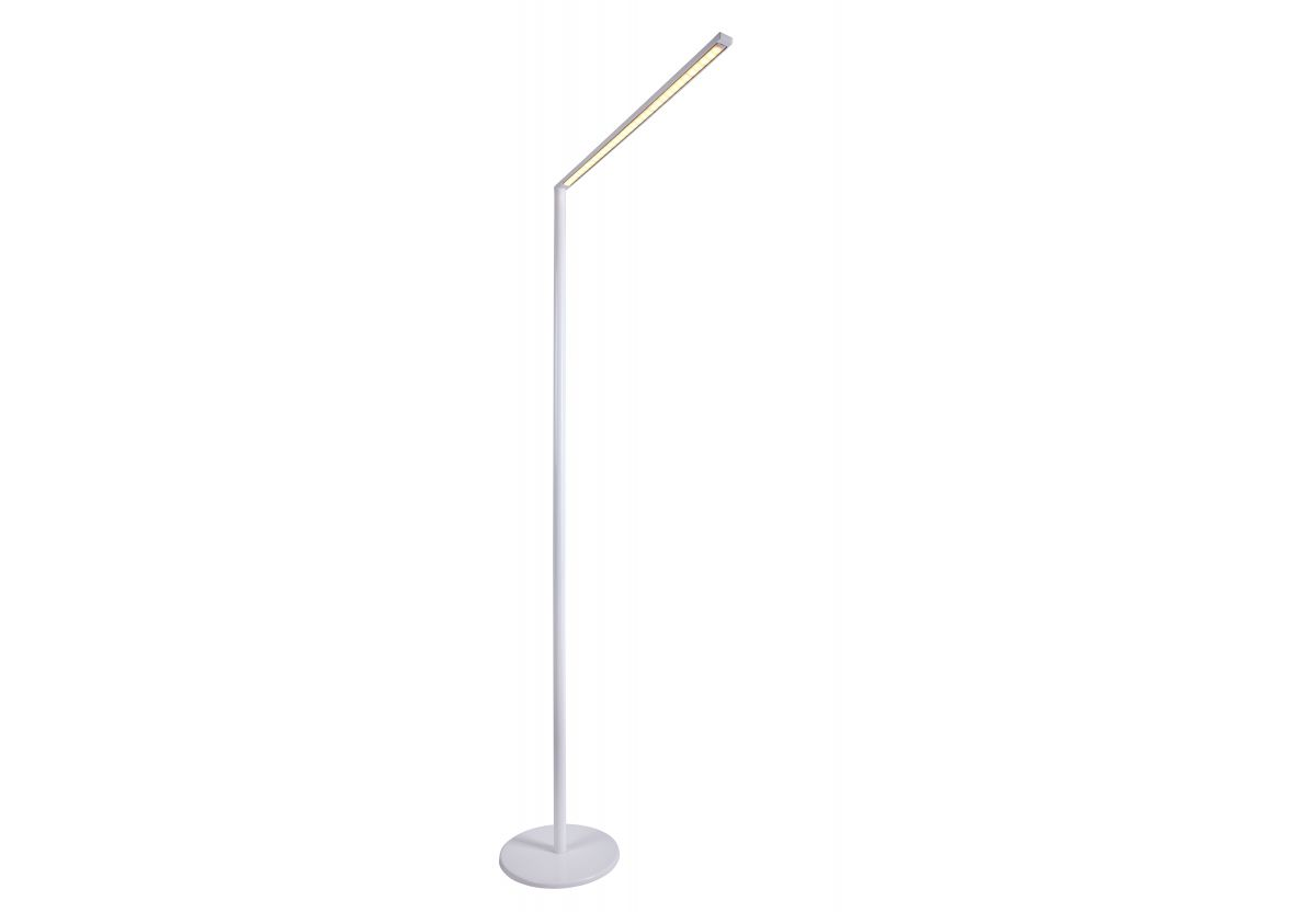 LAMPADAIRE MATRIX LED