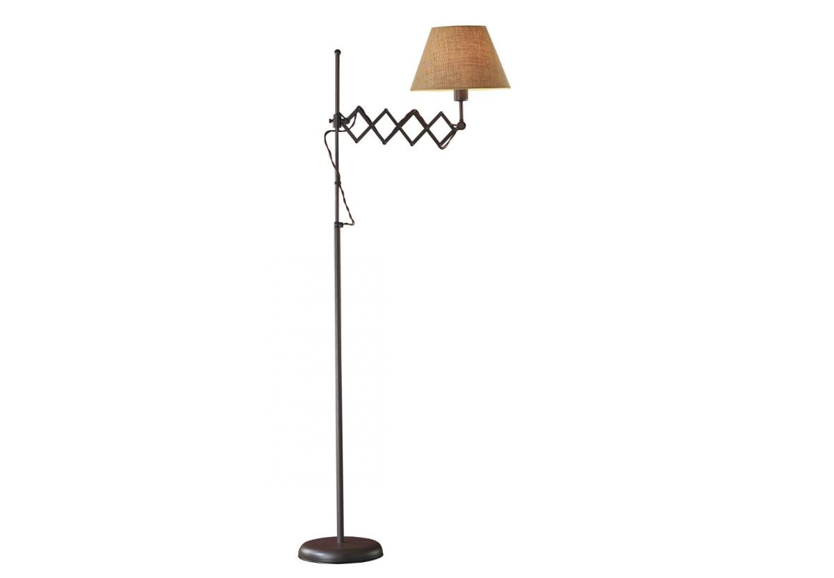 LAMPADAIRE LONDON P