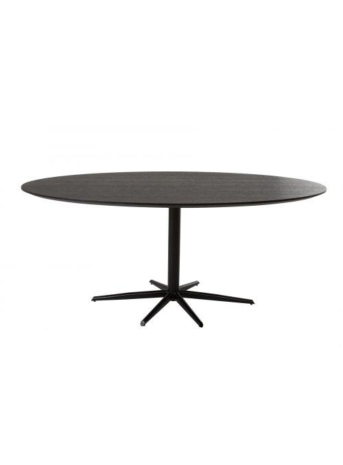 TABLE RONDE VEMA