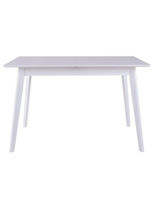 TABLE TILDE