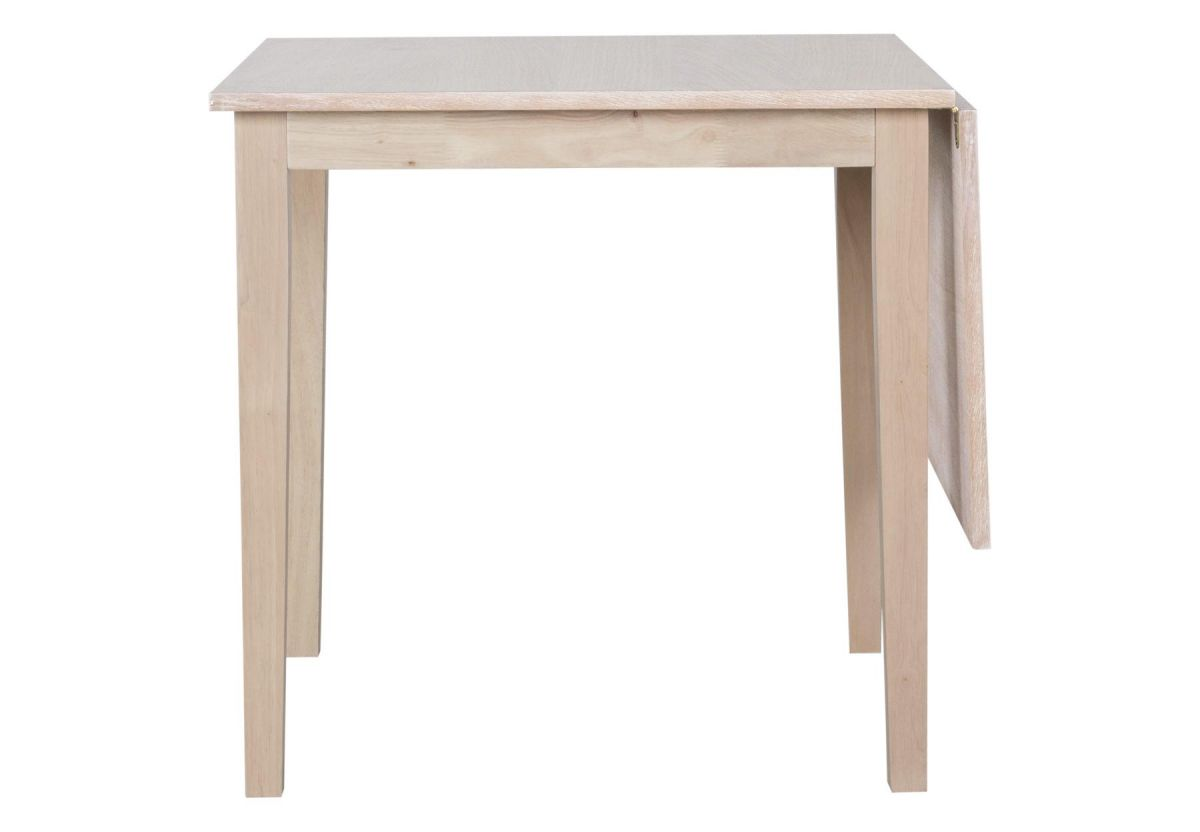 TABLE SALFORD