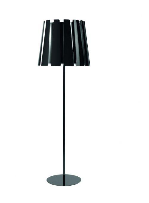LAMPADAIRE TWIST