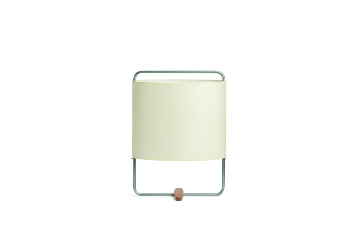 LAMPE DE TABLE MARGOT