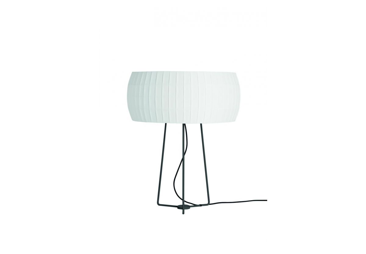 LAMPE DE TABLE ISAMU