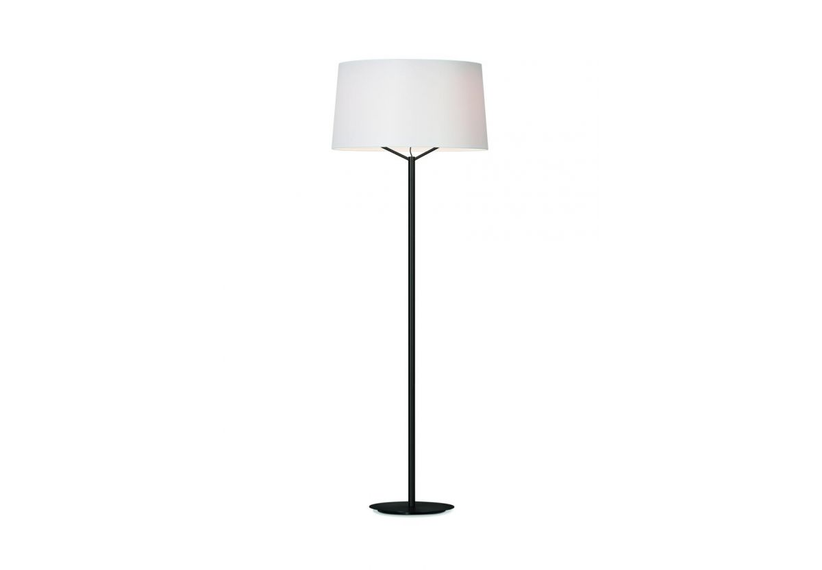 LAMPADAIRE JERRY