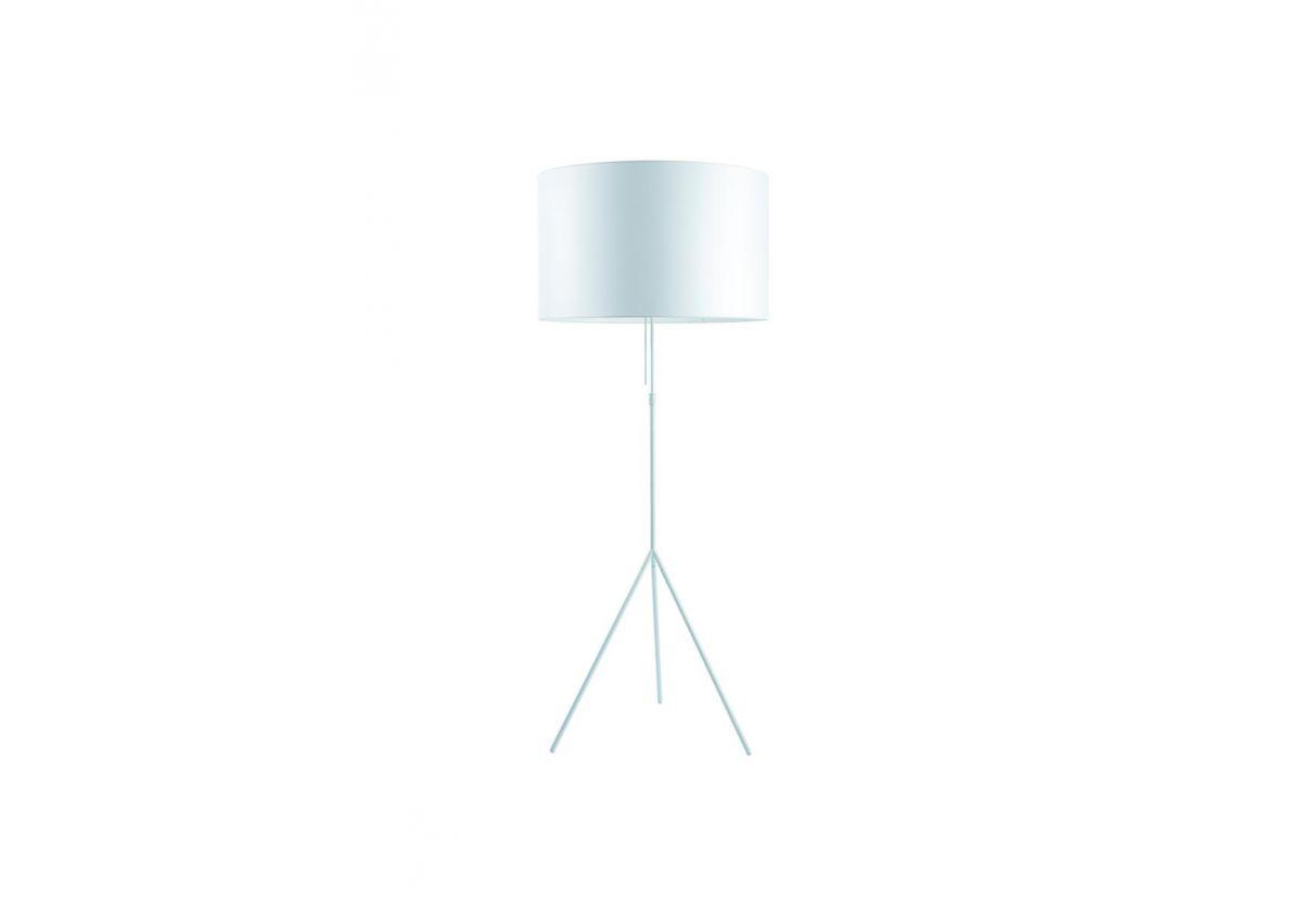 LAMPADAIRE SIGNORA