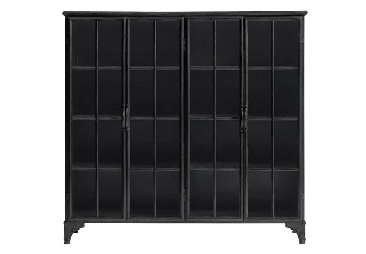 ARMOIRE DOWNTOWN